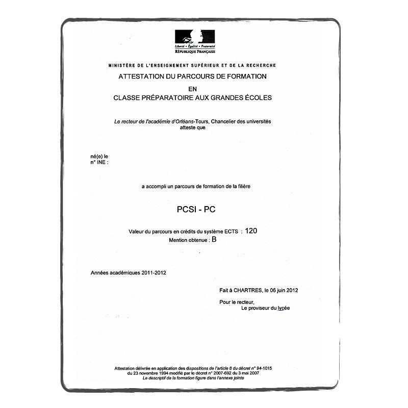 Certified & Official Translation Graduate Certificate |ACS Onlineshop