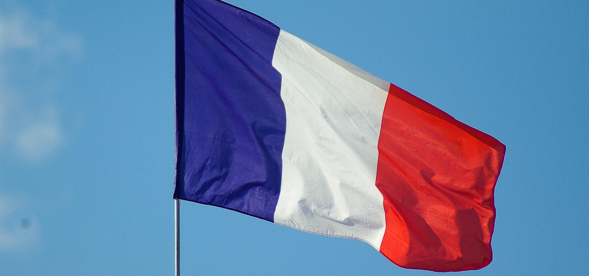 The recognition of French qualifications abroad - Q&As